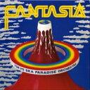【送料無料】 Tokyo Ska Paradise Orchestra 東京スカパラダイスオーケストラ / FANTASIA【SA-CDハイブリッド盤】 【SACD】