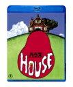 HOUSE ハウス Blu-ray 【BLU-RAY DISC】