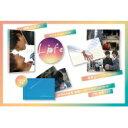 【送料無料】 「Life 線上の僕ら」ディレクターズカット版Blu-ray 【BLU-RAY DISC】