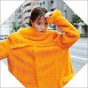 【送料無料】 大原櫻子 / l 【初回限定盤B】(+BOOKLET) 【CD】