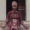【送料無料】 Aretha Franklin アレサフランクリン / Amazing Grace - Complete Recordings: 至上の愛 ~チャーチ・コンサート~ <完全版> (2CD) 【CD】