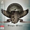 【送料無料】 Doogie White / As Yet Untitled 輸入盤 【CD】