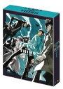 【送料無料】 ルパン三世 PART6 DVD-BOX I 【DVD】