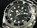 セイコー SEIKO キネティック KINETIC 腕時計 ダイバー SKA371P1