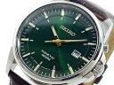 セイコー SEIKO キネティック KINETIC 腕時計 SKA533P1