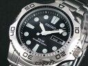 セイコー SEIKO ソーラー 200M防水ダイバーズ 腕時計 SNE107P1(国内モデルSBDJ001同型)