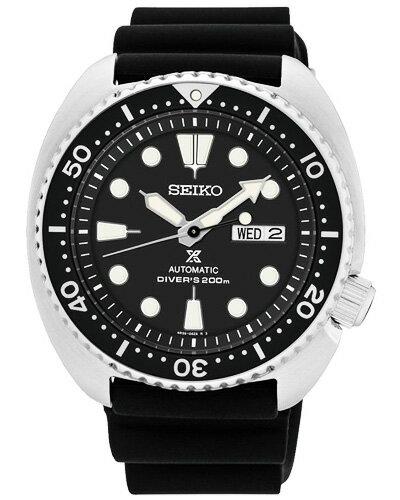 セイコー SEIKO プロスペックス PROSPEX 自動巻き 3rdダイバーズ復刻モデル 腕時計 SRP777K1 【平日PM2時までのき注文は即日発送】【無料ラッピング可】