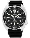 セイコー SEIKO プロスペックス PROSPEX 自動巻き 3rdダイバーズ復刻モデル 腕時計 SRP777K1