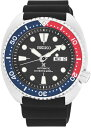 セイコー SEIKO プロスペックス PROSPEX 自動巻き 3rdダイバーズ復刻モデル 腕時計 SRP779K1