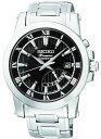セイコー SEIKO プルミエ Premier キネティック メンズ 腕時計 SRN039P1