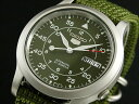 セイコー SEIKO セイコー5 SEIKO 5 自動巻き 腕時計 SNK805K2