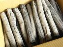 バーベキュー・火鉢・囲炉裏・燃料用 木炭国産 白炭 土佐備長炭 中丸5kg