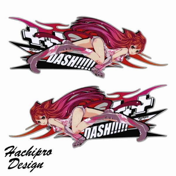 Hachipro Design ハチプロデザイ...の紹介画像3