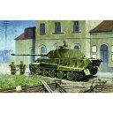 ドラゴン 1/35 WW.II ドイツ軍 キングタイガー ポルシェ砲塔 w/ツィメリットコーティング【20P03Dec16】