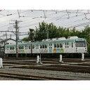 プラッツ Nゲージ 静岡鉄道1000系 LuLuCaラッピング(2輌セット)