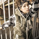 【SALE対象】強烈50%OFF 【送料無料】■16-17新...