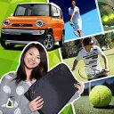 テニスで活用できる効率の良い休憩術とは!?テニスラケット テニスウェア テニスシューズ テニスボール テニスバッグ 硬式 レディース メンズ ヨネックス オールコート オムニ ヘッド ウィルソン アディダス バボラ NV350 キャラバン カーテン サンシェード リア用【No.1213】