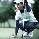 ゴルフで飛ばす!ドライバーやアイアンの飛距離を伸ばすための加圧インナー!プロが認めたゴルフ用コンプレッションインナー。服装!メンズ レディースサイズあり。ボールやクラブに合わせて体の加圧でスイングやグリップを安定。【品番:ACW-X01 JOGGER No.3】