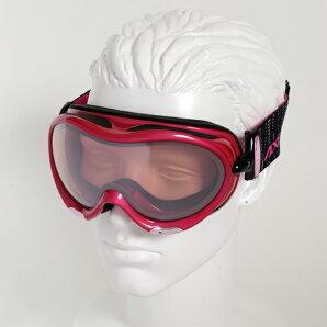 【最安値チャレンジ】★15-16NEWモデルアックスAX630-WMDMZスノーボードゴーグルスキーゴーグルAXEアックススノーゴーグル2015-2016ダブルレンズメガネ対応曇り止め機能付きヘルメット対応