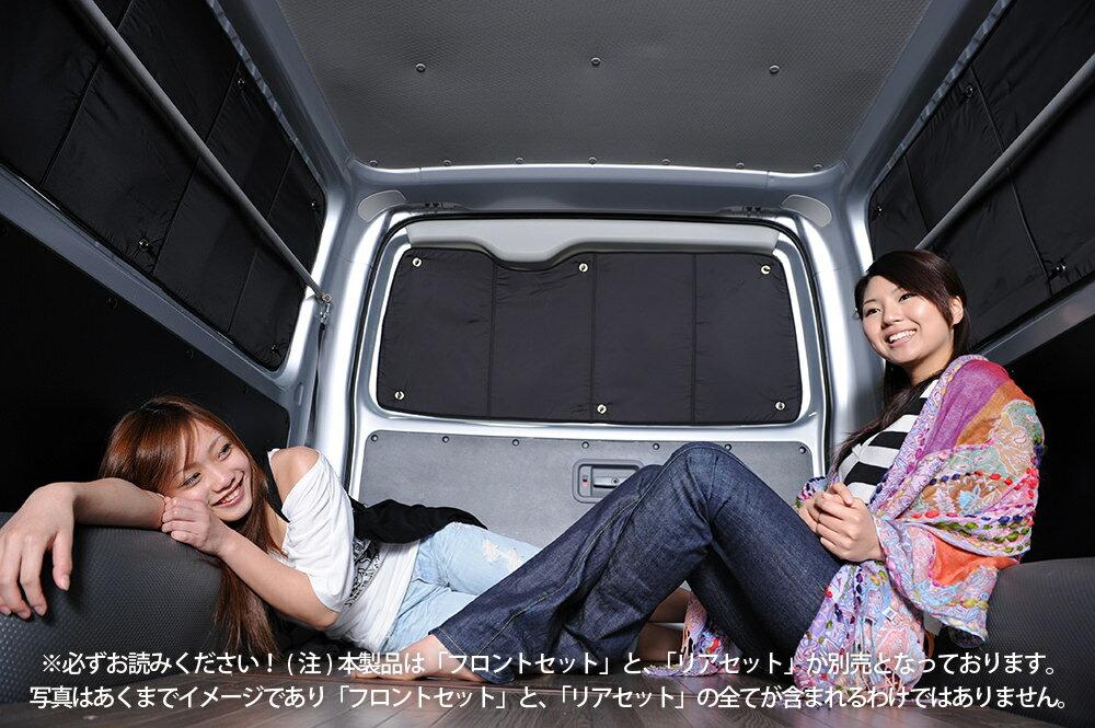 【吸盤+15個】高品質の日本製! N-BOX&...の紹介画像3