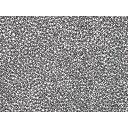 【スマホ限定ポイント最大20倍!】1/18-25迄タミヤ エアーブラシシステム No.35 ペインティングブースII 交換フィルター 74535
