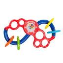 樂天商城 - 【Oball】フレックス&スライド【赤ちゃんのおもちゃ ベビー玩具】kids2 81512【キッズエンターテイメント】【D】【RCP】【02P04Jul15】