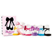 RIBBONBALLERINABABYSOCKS6PTRM079��B�ۡ�D�ۡڷ������å������å���