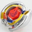 代引無料+送料500円!! 【在庫品】ベイブレード BB-02 液晶付きスターターセットブル125SF(バランス型)[タカラトミーおもちゃ]