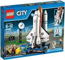 【在庫品】【2015クリスマス】レゴ シティ 宇宙センター 60080【LEGO・レゴブロック・クリスマスプレゼント】【D】送料無料【15xmaskt】