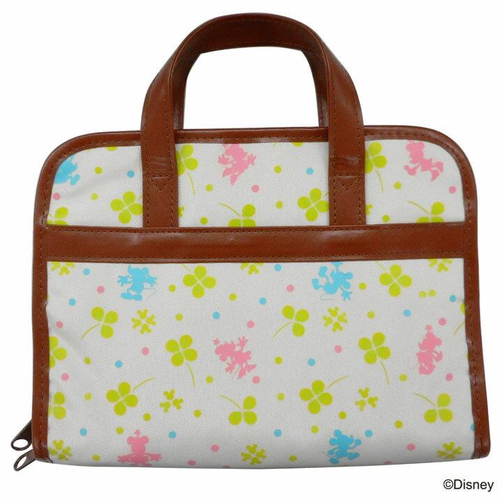 【メール便】【メール便で送料無料】バッグタイプ ...の商品画像
