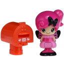 こえだちゃん 人形&家具セット アゲハちゃんとポスト おもちゃ ハウス こえだちゃん 家 おもちゃこえだちゃん おもちゃ家 ハウスこえだちゃん こえだちゃんおもちゃ 家おもちゃ こえだちゃんハウス タカラトミー 【TC】の画像