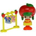 こえだちゃん 人形&家具セット こりんごちゃんとおせんたく おもちゃ ハウス こえだちゃん 家 おもちゃこえだちゃん おもちゃ家 ハウスこえだちゃん こえだちゃんおもちゃ 家おもちゃ こえだちゃんハウス タカラトミー 【TC】の画像
