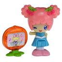こえだちゃん 人形&家具セット チェリーちゃんとテレビ おもちゃ ハウス こえだちゃん 家 おもちゃこえだちゃん おもちゃ家 ハウスこえだちゃん こえだちゃんおもちゃ 家おもちゃ こえだちゃんハウス タカラトミー 【TC】の画像