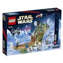 レゴ LEGO スター・ウォーズ レゴスター・ウォーズ アドベントカレンダー 75146【あす楽】2016年クリスマス カウントダウン SW プレゼント ギフト