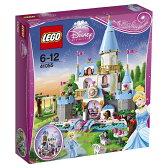 【送料無料】レゴ フレンズ 41055 シンデレラの城【ディズニープリンセス・おもちゃ・レゴブロック・LEGO・知育玩具】【DC】【Disneyzone】