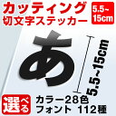 【楽天お買い物マラソン限定50円OFF�