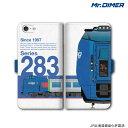 JR�k�C�� �L�n283�n 0�ԑ�X�}�z�P�[�X iPhone7 iPhone6s 6splus iPh
