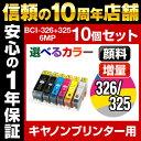 Bci-i326-gy-set-10