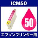 Ic50-m