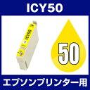 Ic50-y