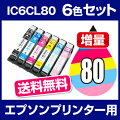 IC6CL32 6?????a?