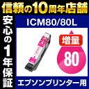 Ic80l-m