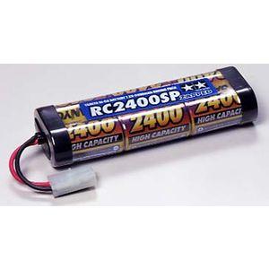 タミヤ RC2400SPザップドタイプ#バッテリー・充電器:55086#【ラジコン・タミヤ】