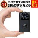 【日本語説明書付き】小型 防犯カメラ 超小型 トレイルカメラ...