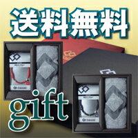 Colantotte/�����ȥå�/������/���եȥ��å�/���ե�/gift