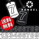 【ポイント10倍】【送料無料】 バンデル ネックレス BANDEL Necklace Long ナン