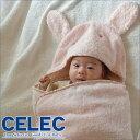 Celeco_1