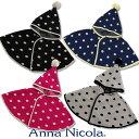 Anna Nicol...