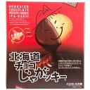【北海道お土産】北海道チョコじゃがッキー24枚入り【わかさいも本舗】
