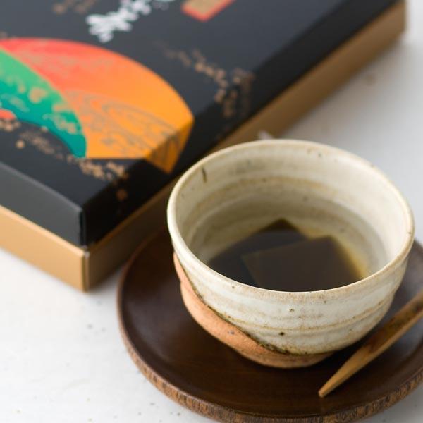 【9/26(水)1:59までエントリーでポイント5倍】北海道産こんぶ使用 贅沢こんぶ茶18袋入☆家族団欒でも♪お友達にも♪お客様に出すお茶にも♪大活躍☆